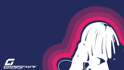 DJMAX_WALL_042.jpg