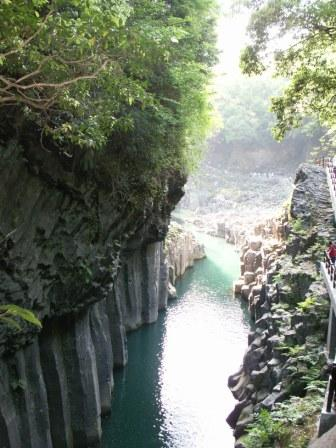 takachiho-2