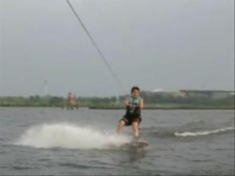 wakeboarding02