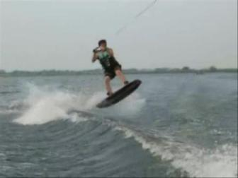 wakeboarding03