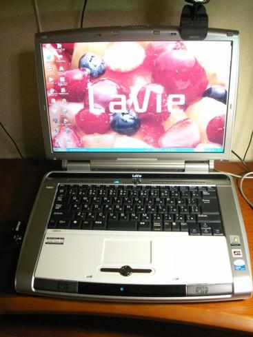 Lavie Sep_10_2006_3