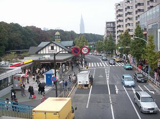 harajuku04