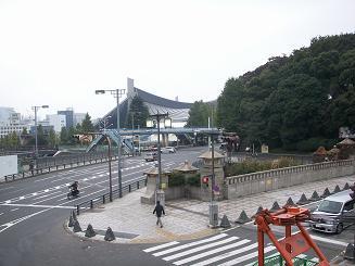 harajuku05