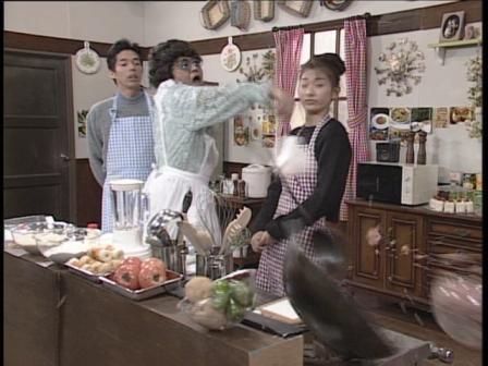 キャシー塚本3