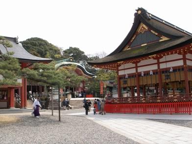 fushimi-inari2