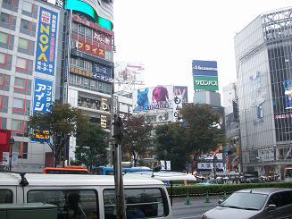 shibuya03
