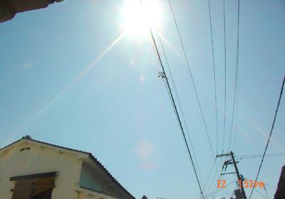 070522_02_syupatu_09.jpg
