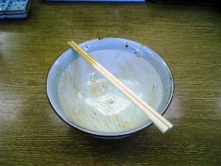 2008春 豊野亭海鮮丼600円006