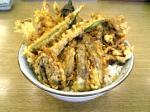 2008春 豊野亭海鮮丼600円009