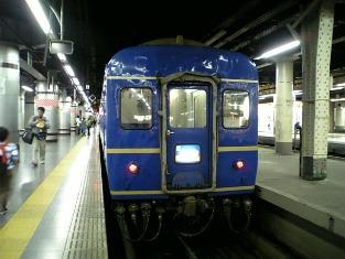 上野昭和通り食堂オムライス006
