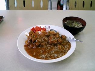 鶴廣カツカレー003