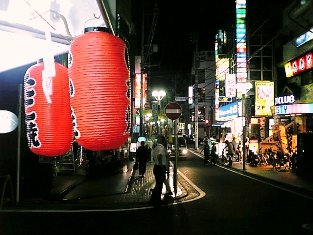 どや 天王町店いか焼き004