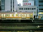 平塚駅で草原物語006