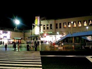 上野昭和通り食堂 メンチカツ007