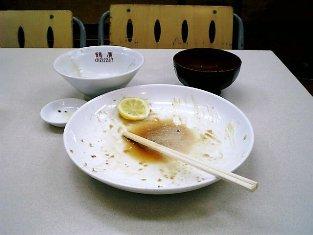 鶴廣カツライス003