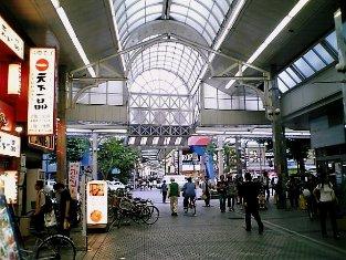 リトルスプーン 川崎銀座街店野菜カレーM001