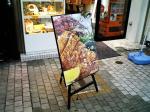 リトルスプーン 川崎銀座街店野菜カレーM003