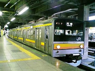JR立川駅奥多摩そばおでん001