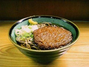 JR立川駅奥多摩そばおでん004