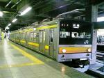 JR立川駅奥多摩そばおでん005