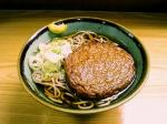 JR立川駅奥多摩そばおでん009