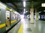 JR立川駅奥多摩そばおでん010