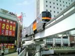 JR立川駅奥多摩そばおでんおまけ012