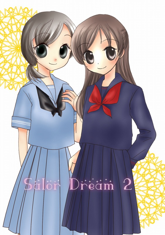 s20.jpg