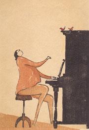 <br />&lt;br /&gt;&lt;br /&gt;ぼくのピアノ