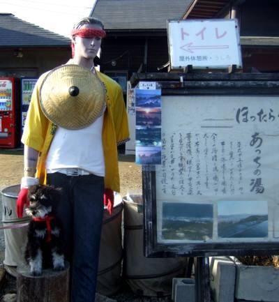 2008_0329shizuku0023.jpg
