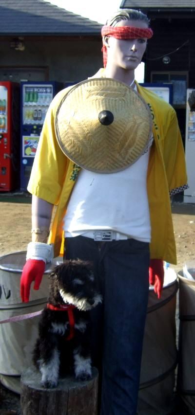 2008_0329shizuku0024.jpg