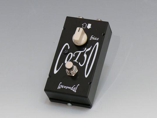 COT50