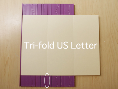 trifold1