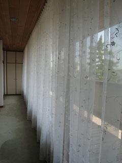 curtain-005