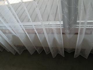 curtain-006