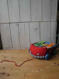 toy-001