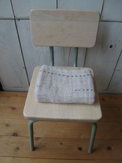 towel-001