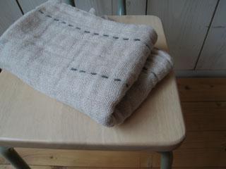 towel-002