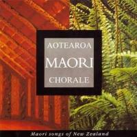 maori-chorus