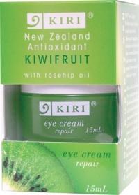 kiri-eye-cream