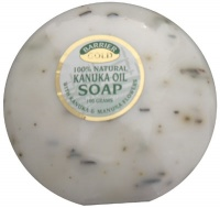 kanuka-oil-soap