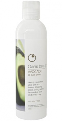 avocado-oil-lotion