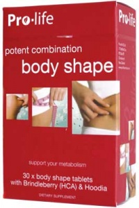 img-bodyshapes