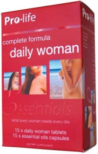 daily-women00