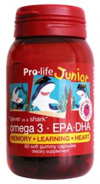 omega3-kids