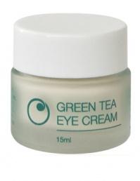 greentea-eye-cream
