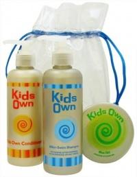 kidsown3