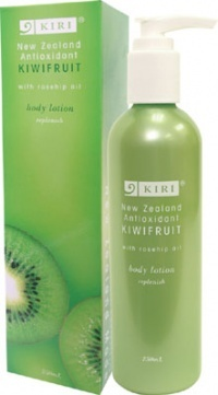 kiwifruit-bodylotionnn