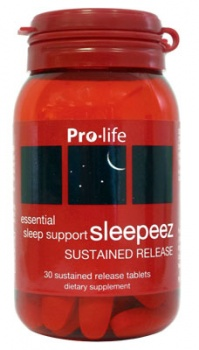 sleepeezz