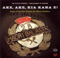 maori-zoku-cd
